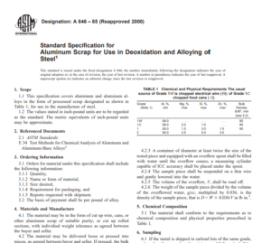Astm A 846 – 85 (Reapproved 2000) pdf free download