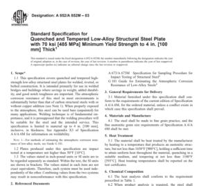 Astm A 852/A 852M – 03 pdf free download