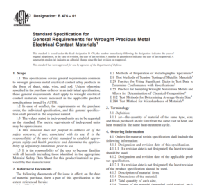 Astm B 476 – 01 pdf free download