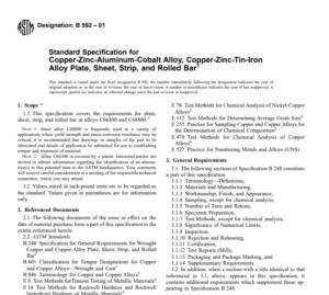 Astm B 592 – 01 pdf free download