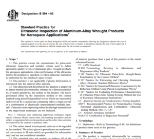 Astm B 594 – 02 pdf free download