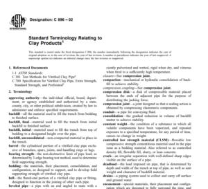 Astm C 896 – 02 pdf free download