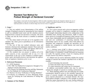 Astm C 900 – 01 pdf free download
