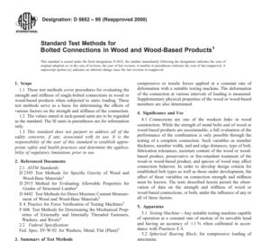 Astm D 5652 – 95 (Reapproved 2000) pdf free download