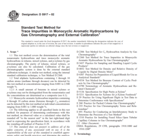 Astm D 5917 – 02 pdf free download - All civil engineers
