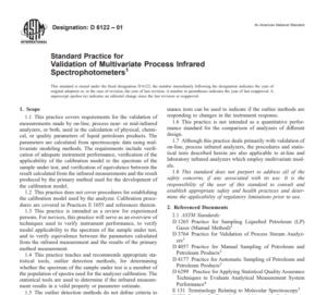 Astm D 6122 – 01 pdf free download