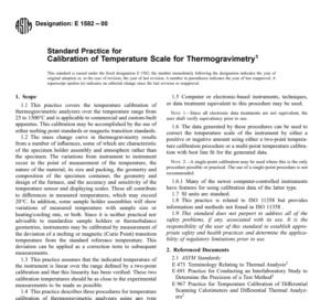 Astm E 1582 – 00 pdf free download