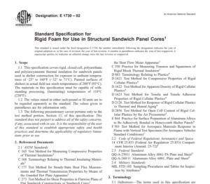 Astm E 1730 – 02 pdf free download