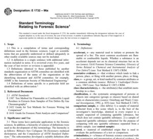 Astm E 1732 – 96a pdf free download