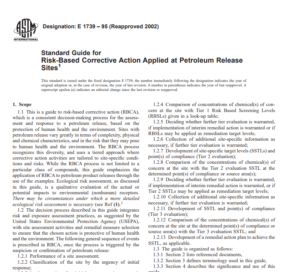 Astm E 1739 – 95 (Reapproved 2002) pdf free download