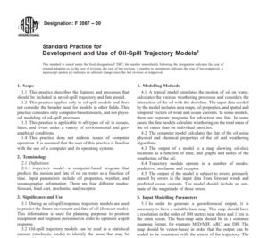 Astm F 2067 – 00 pdf free download
