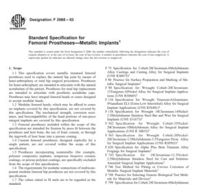 Astm F 2068 – 0 pdf free download