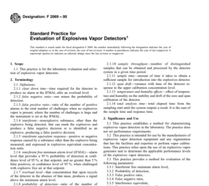 Astm F 2069 – 00 pdf free download