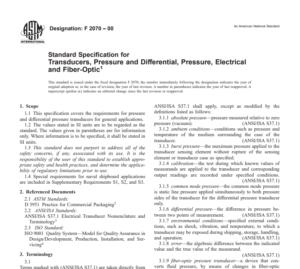 Astm F 2070 – 00 pdf free download