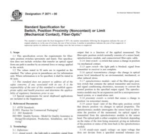 Astm F 2071 – 00 pdf free download
