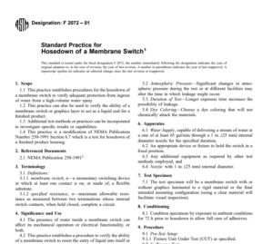 Astm F 2072 – 01 pdf free download