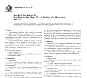 Astm F 2073 – 01 pdf free download