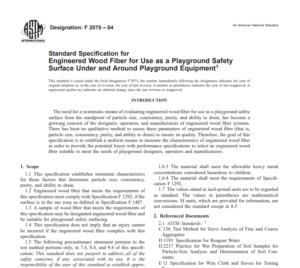 Astm F 2075 – 04 pdf free download