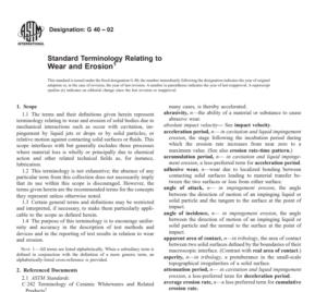 Astm G 40 – 02 pdf free download