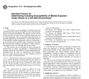 Astm G 41 – 90 (Reapproved 2000) pdf free download