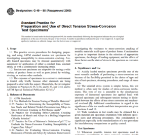 Astm G 49 – 85 (Reapproved 2000) pdff free download