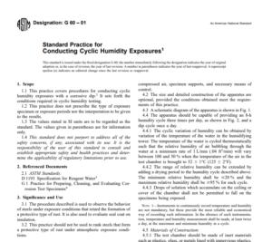 Astm G 60 – 01 pdf free download
