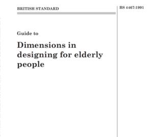 BS 4467:1991 pdf free download